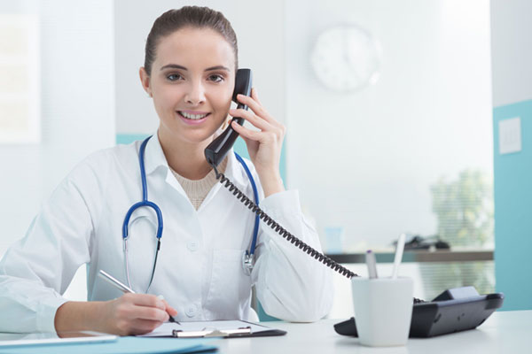 TELEPHONE-CALLS-TO-YOUR-DOCTOR